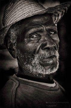 Cuba en fotos - 23817 - Obesia