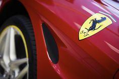 Foto de Ferrari California T Tailor Made (13/14)
