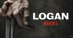 #Thisfunktional #Movie: Can't wait for #Logan to come out. #X23 will be awesome. The trailer for this seems #Sentimental and still #ActionPacked. More info coming soon to Thisfunktional.com (#Link in #Bio). LOGAN in #Theaters March 3. #Movies #MovieNews #MoviePreview #Movies #LinkInBio #Theater #Cinema #Cinemas http://ift.tt/1MRTm4L