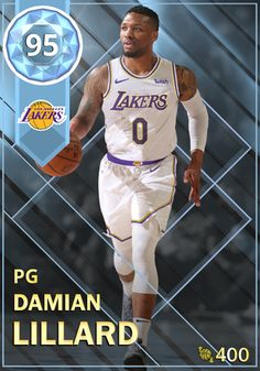 (2) Custom Cards - 2KMTCentral Mba Basketball, Basketball Quotes, Basketball Pictures, Basketball Cards, Basketball Players, Best Nba Players, Basketball Highlights, Sports Illustrated Covers, Michael Jordan Basketball