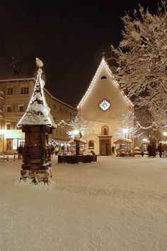 ~Ortisei, , South - Tyrol province, Trentino, Alto Adige region Italy~