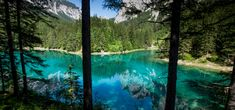 Bucket List: 8 Hide-Aways in Austria to Recharge Your Batteries What A Wonderful World, High Falls, Carinthia, Tourist Office, Old Oak Tree, Green Lake, Pilgrimage, Plan Your Trip, Holiday Destinations