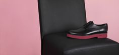 Conhpol A/W 16/17 #new #shoes #leather #men #platform Leather Men, Biker, Platform, Boots, Casual, Collection, Fashion, Crotch Boots, Moda