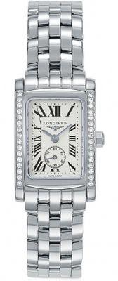 Longines DolceVita Women's Watch  L51550716