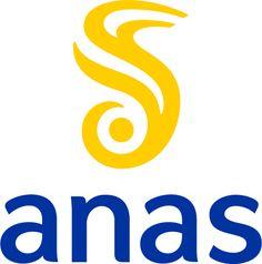 Abruzzo Anas: appalti per la manutenzione straordinaria di due viadotti in provincia dellAquila