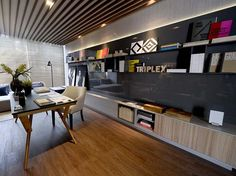 triplex arquitetura - Pesquisa Google