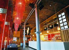 Interiors by Igloo Design & Architecture. Liverpool Bars, Design Projects, Interiors, Architecture, Fun, Arquitetura, Decoration Home, Decor, Architecture Design