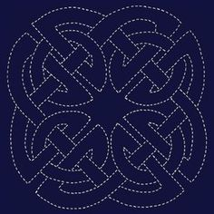 Celtic Knot 2