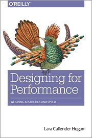 """Read """"Designing for Performance Weighing Aesthetics and Speed"""" by Lara Callender Hogan available from Rakuten Kobo. As a web designer, you encounter tough choices when it comes to weighing aesthetics and performance. Blog Design, Design Trends, Social Media Books, Books You Should Read, Speed Reading, O Reilly, Best Web Design, Design Development, Free Ebooks"""