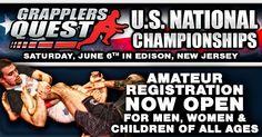 June 6th, Brazilian Jiu Jitsu, National Championship, Children, Food, Women, Young Children, Boys, Kids