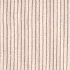 2x1 Rayon Rib Knit Blush from @fabricdotcom  This rib knit has an ultra soft hand, fluid drape and 50% stretch across the grain. It is perfect for creating tanks, loungewear, collars, cuffs, waistbands or form fitting apparel.