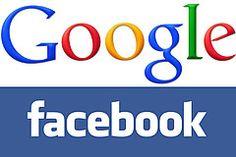 Suchmaschinen oder Social Media: Was bringt mehr Website-Traffic? Eine Analyse zeigt: Der eine Zweig dominiert, der andere wächst.