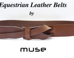 This is our Safari Outback Taupe rendition of the MUSE belt in a 2 inch/5 cm width. Our unique design will go well around a blouse or dress. Appealing to a woman who has a desire for something exclusive. Simple and comfortable due to its distinct buckle-less feature. All handmade. High quality vegetable tanned leather.  Width: 2 or 5 cm >>>>>>>>>>>>>>>>>>>>> SIZES AVAILABLE:<<<<<<<<<<<<&lt...