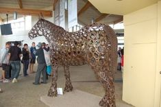 Google Image Result for http://www.greenecoservices.com/wp-content/uploads/2011/04/Horse-Shoe-Art.jpg