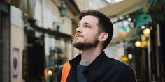 The 8 Things That Set Entrepreneurs Apart - Roasted.com