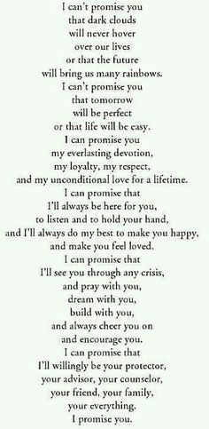 Creative Wedding Vows to Husband Make You Cry How to Write Your Own Wedding Vow – Best Wedding Ceremony Ideas Wedding Ceremony Ideas, Best Wedding Vows, Wedding Vows To Husband, Wedding Poems, Wedding Readings, Wedding Humor, Wedding Love Quotes, Writing Wedding Vows, Romantic Wedding Vows