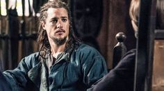 The Last Kingdom season 2 episode 5 After rescuing Mildrith, Uhtred joins the fierce battle of Cynuit and vanquishes a forbidding foe, only to have Odda the Younger claim the victory.