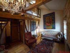 Nr Beaumont de Lomagne (Tarn et Garonne) - The perfect pied ...