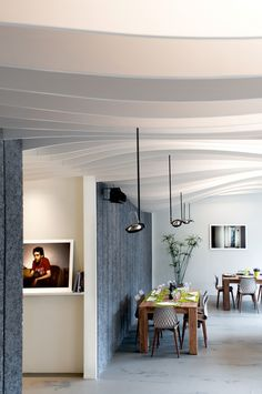 QKING / Modourbano Architettura Architects: Modourbano Architettura Location: Via Giuseppe Tartini, Milan, Italy
