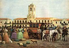 Pintura Colonial, Video Artist, Forest Fairy, Historical Fiction, Google Images, Concept Art, Dolores Park, Mexico, Journey