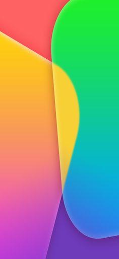 Bildergebnis für iphone x backgrounds
