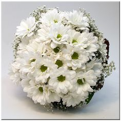 Bodas | Marín Floristas, Su floristería en Torremolinos