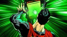 Superman, Batman, Book Creator, The Creator, Geeks, Tao, Jack Hudson, What Is Feminism, Strong Hand