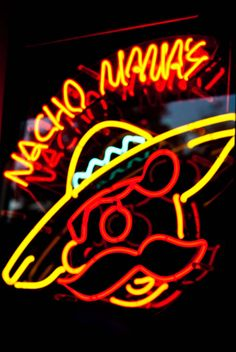 my favorite mexican hangout in baltimore