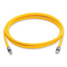 Crossrope: The Fun Jump Rope Fitness Experience Jump Rope Training, Jump Rope Workout, No Equipment Workout, Fitness Equipment, Weighted Jump Rope, Fun Workouts, Upper Body, Conditioning, Middle East