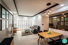 Home design inspirations that make lasting economic impacts.