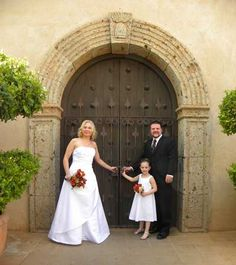 See The Best Sedona Wedding Chapel Venues Available For Your Arizona
