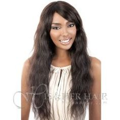 Systematic 3 Bundles Brazilian Straight Hair With Pre Plucked Lace Frontal 13x4 Ear To Ear Free Part With Baby Hair Ali Sky Non Remy Hair Extensions & Wigs