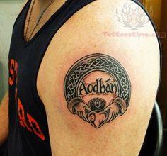 Gaelic Phoenix Tattoos - Tattoos For Women Small Unique Celtic Tattoos For Men, Celtic Tattoo Symbols, Irish Tattoos, Dad Tattoos, Family Tattoos, Viking Tattoos, Tattoos For Women Small, Tattoos For Guys, Tatoos