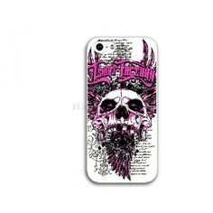 skull samsung galaxy Note4 Note 4 case iphone 6 case 6 plus case 5 5s case 5c case iphone 4 4s case