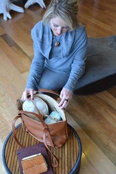 PacaPod - PACAPOD Saunton - tan - neue Kollektion 2018 Wickeltasche   Avocadostore Diaper Backpack, Baby Essentials, Must Haves, Convertible, Messenger Bag, Infant, Nordstrom, Backpacks, Separate