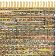 Safavieh Rag Multi Contemporary Area Rug & Reviews   Wayfair