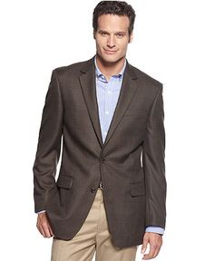 68 best men conference wear/business casual images