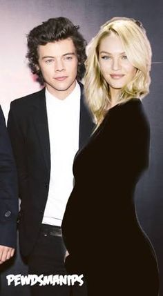 candice swanepoel harry styles - Google Search