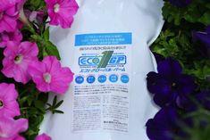 1種類の洗剤で家じゅうが綺麗に!油汚れからペットの臭い消し、インフルエンザの予防まで対応する安心安全【水からできている除菌洗浄水】 / INYOUMarket