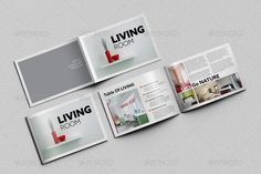Smart Tips on Marketing Brochure Design