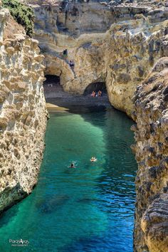 Milos Island, Aegean Sea,Greece