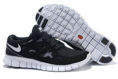 newest 5af99 bb0fa airgriffeymax.com. Nike Free ...