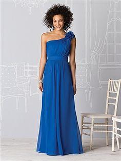 After Six Bridesmaids Style 6611  http://www.dessy.com/dresses/bridesmaid/6611/?elisabeth