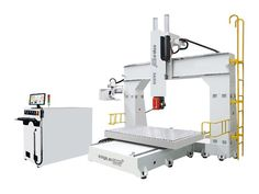 Find 5 axis cnc router manufacturers in China, and we offer 5 axis cnc wood router machine for sale with service. Cnc Router For Sale, 3d Router, Cnc Router Table, Cnc Router Plans, Cnc Wood Router, Used Cnc Router, Router Woodworking, Woodworking Basics, Woodworking Books