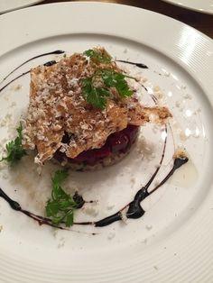 Ski, Steak, Pork, Purple, Kale Stir Fry, Steaks, Skiing, Pork Chops, Viola
