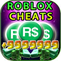 Roblox Hack and Cheats Online Generator for Android, iOS, and Windows Phone – Learn How to Get Free Robux You Can Get Here Unlimited Free Robux With No Survey No Human Verification No Password. Cheat Online, Hack Online, Ios, Roblox Codes, Roblox Roblox, Games Roblox, Roblox Funny, Roblox Shirt, Roblox Online