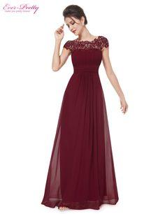 0d2edd24fe3c8 152 mejores imágenes de vestido
