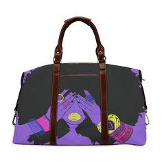 d5bb82f90d4 46 Best Handbags images