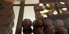 Ambiente da Loja Renata Arassiro Chocolates  #cafe #chocolate #coffee #bebocafe