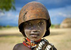 Le 60 foto più suggestive di sempre che meglio catturano l'essenza dell'essere umano. | Incredibilia.it